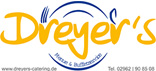 Dreyer's Catering